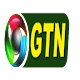 Download GTN TV For PC Windows and Mac