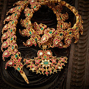Bridal Jewelry Rental In Coimbatore