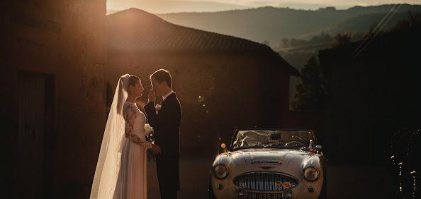 Photographe de mariage Castille Alma (CastilleAlma). Photo du 23.01.2018