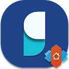 Sesame Shortcuts icon