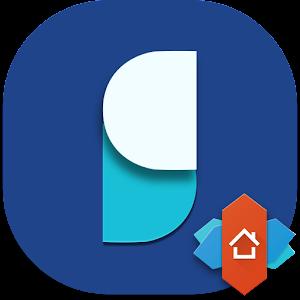 App Sesame Shortcuts APK for Windows Phone
