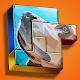 무료 블록 그림 퍼즐 : 무한 퍼즐 생성기 (game)