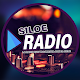 Download SILOE RADIO HN For PC Windows and Mac