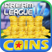 Cheat For Dream League prank