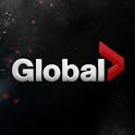 Global Go icon