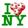 org.lotterynewyork.android