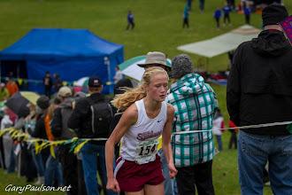 Photo: Varsity Girls 3A Eastern Washington Regional Cross Country Championship  Prints: http://photos.garypaulson.net/p280949539/e4918bb76