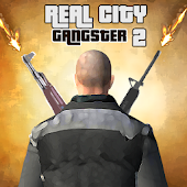 Real City Gangster 2