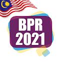 Bantuan Prihatin Rakyat (BPR) icon