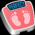 몽땅다이어트2-연예인다이어트,다이어트식단,칼로리diet icon