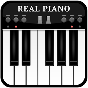 download Real Piano 3D apk