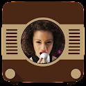 Nairobi Radio icon