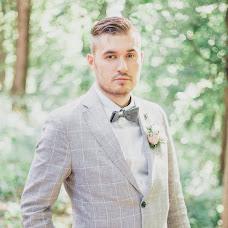 Wedding photographer Olga Lapshina (Lapshina1993). Photo of 13.08.2018