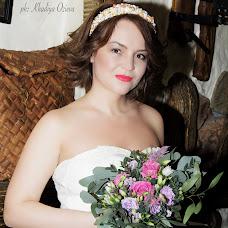 Wedding photographer Kami Oz (dfkjhkdjhfkjdh). Photo of 12.04.2017