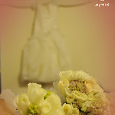 Wedding photographer Juan Carlos Acosta Minchala (acostaminchala). Photo of 18.08.2015