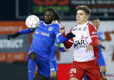 Noam Debaisieux gelooft nog in play-off 1
