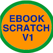 Ebook Scratch V1