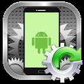 Upgrade for Alcatel™ icon
