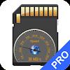 SD Card Test Pro
