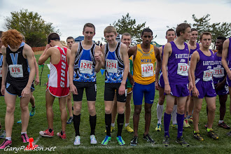 Photo: 4A Boys - Washington State Cross Country Championships   Prints: http://photos.garypaulson.net/p358376717/e4a5c03fc