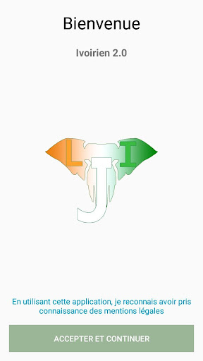 Download Le Juriste Ivoirien (LJI) 2.20210 2