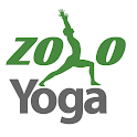 Zolo Yoga icon