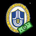 UUM BudgetApp icon