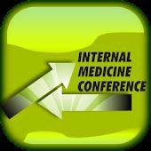 Internal Medicine Kochi 2015