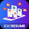 CV/Resume Maker icon