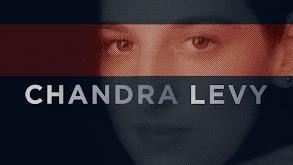 Chandra Levy thumbnail