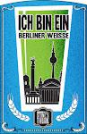 Stone's Throw Ich Ben Ein Berliner Weisse