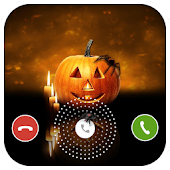 Halloween Fake Call