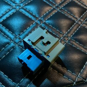 ハイエースバン  のカスタム事例画像 白箱〈箱車會〉さんの2020年10月15日00:33の投稿