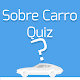 Sobre Carro Quiz for PC-Windows 7,8,10 and Mac