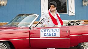 Catfish Cabin thumbnail