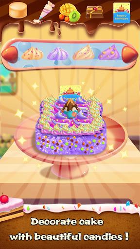Cake Master  screenshots 14