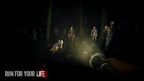 Into the Dead Screenshot 2