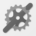 ProBikeGarage - Bicycle maintenance tracker icon