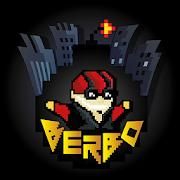 Download Game Berbo APK Mod Free