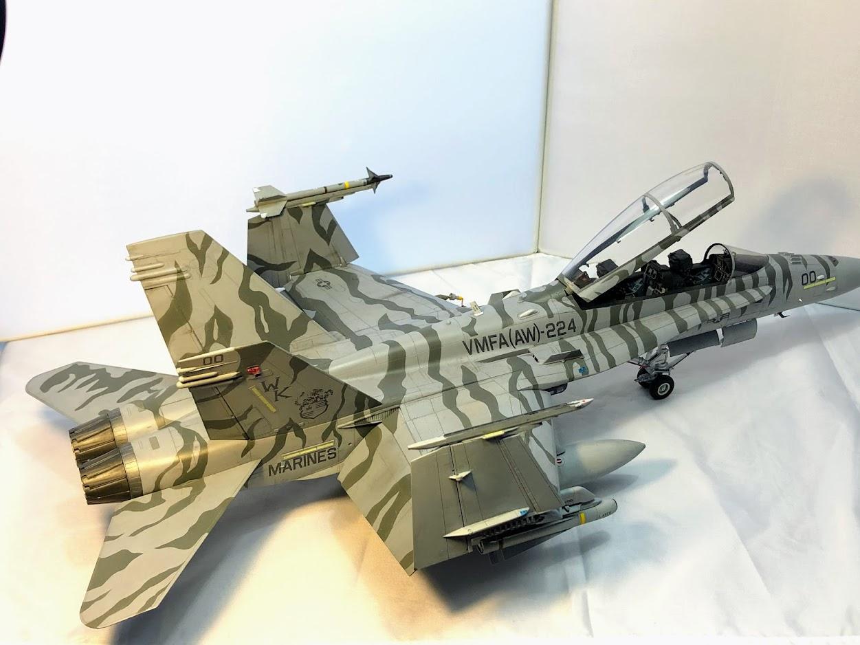 cn-MG8ZFLLX6P9GY8VkTU5QelzYjtRKSMWMXd3pf