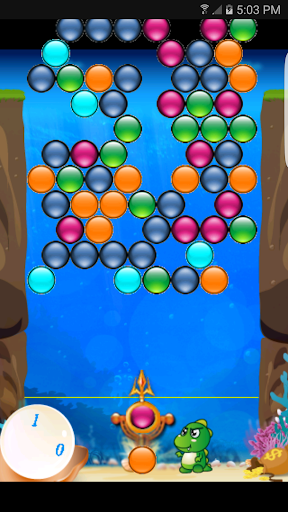 download bubble shooter pro for pc. Black Bedroom Furniture Sets. Home Design Ideas