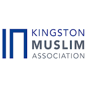 Kingston Mosque