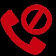 Super Call Blocker apk