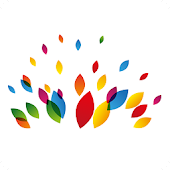 Tải European Vocational Skills Week 2017 APK