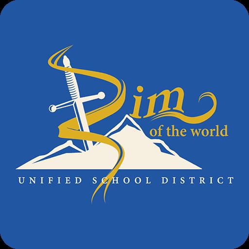 rim of the world - 512×512