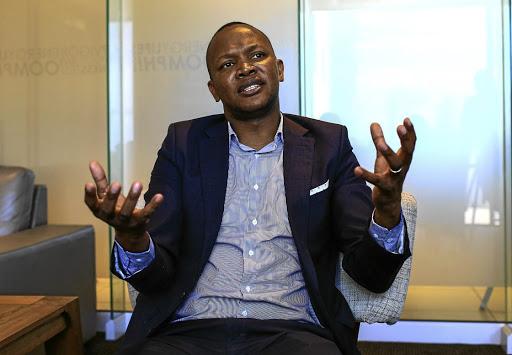 Bel my gerus terug in die hof vir 'n stryd van R20 miljard - SowetanLIVE Sunday World