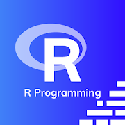 Learn R programming & statistical data analytics