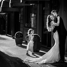 Wedding photographer Marius Stoian (stoian). Photo of 04.04.2018
