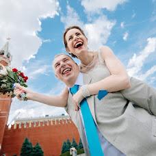 Wedding photographer Dmitriy Bokhanov (kitano). Photo of 18.08.2015