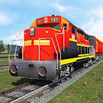 USA Train Simulator 2019 1.5